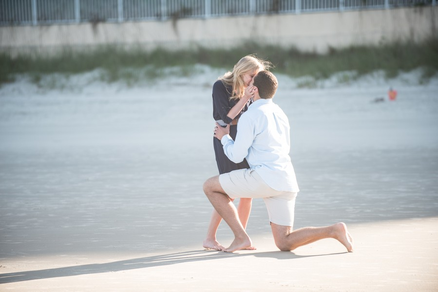 Daytona Beach Marriage Proposal Ideas and proposal photographer_4686_low