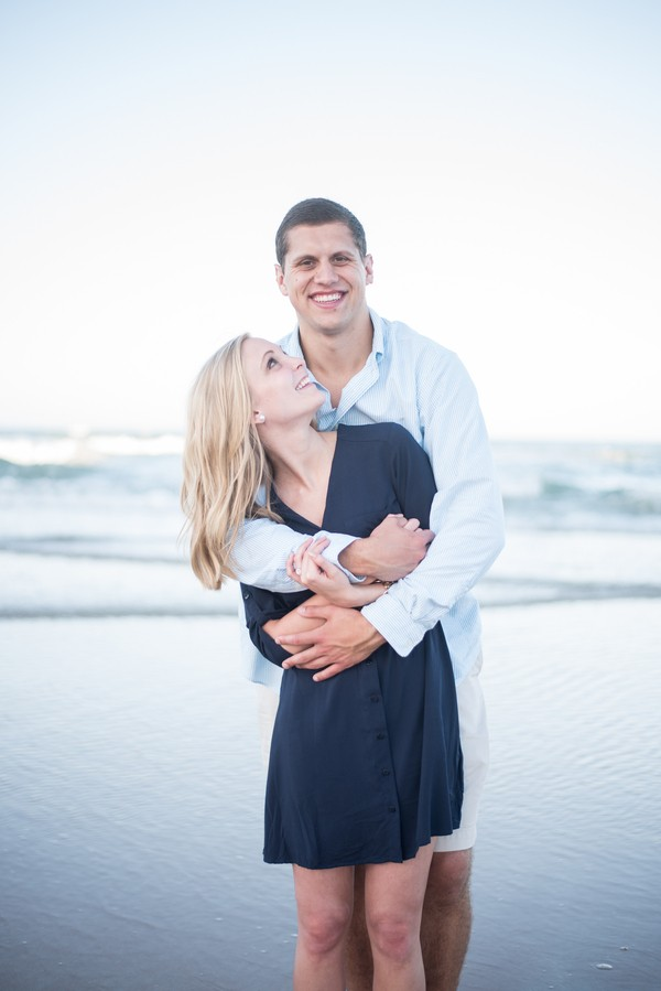Daytona Beach Marriage Proposal Ideas and proposal photographer_4975_low