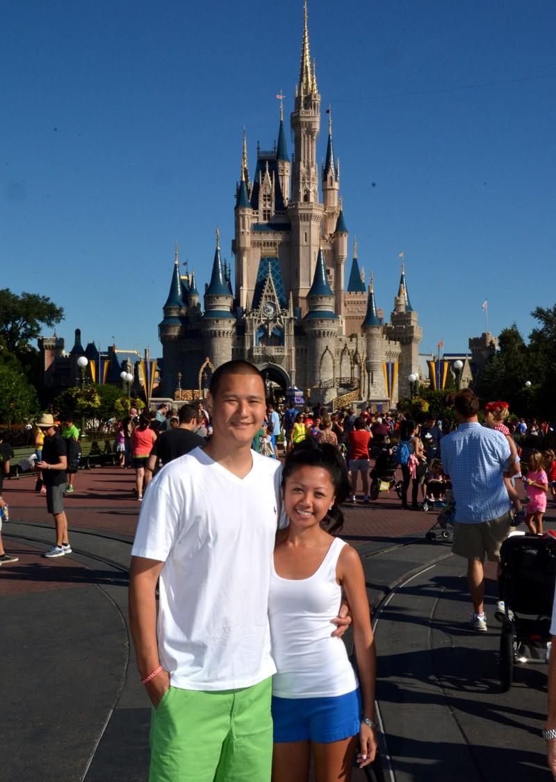 Disney 1-site