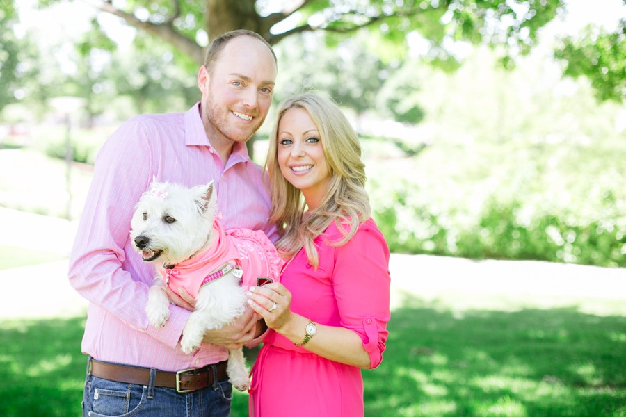 Dog Themed Marriage Proposal_061