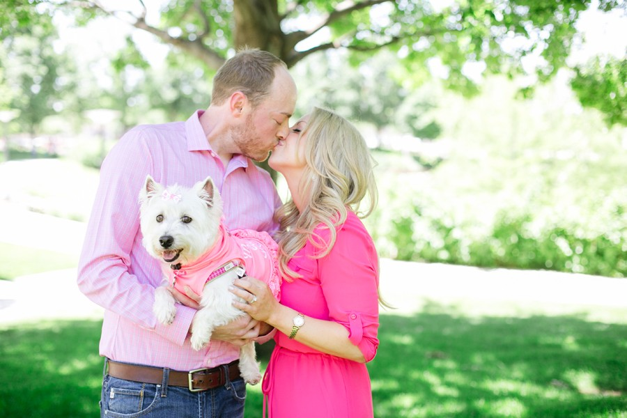 Dog Themed Marriage Proposal_062