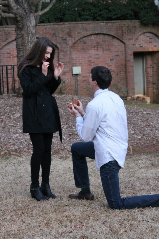 Emily and Chandler Surprise Marriage Proposal (8) (533x800)