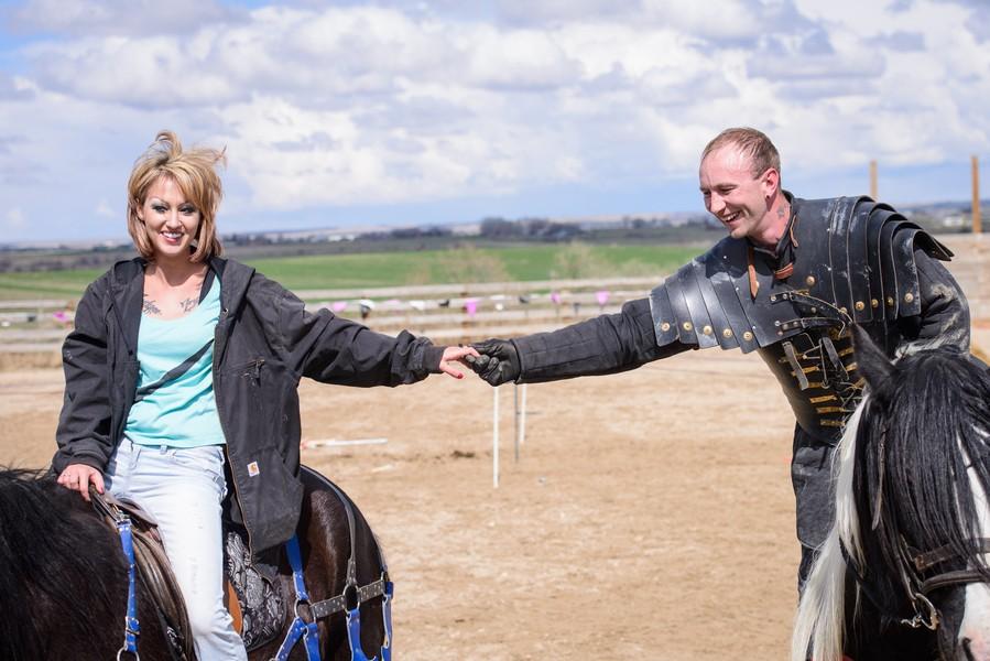 Marriage Proposal Ideas at Renaissance Fair44_low