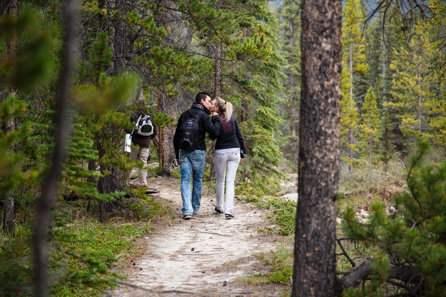 Proposal Ideas in Alberta Canada_006_low