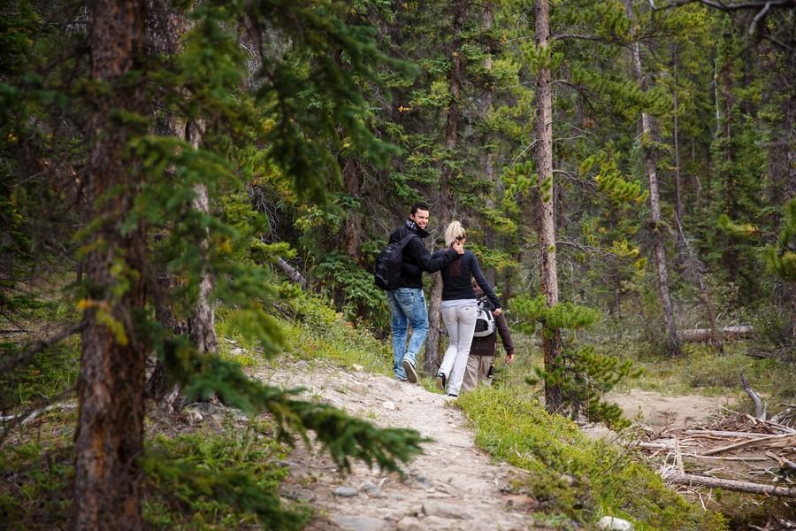 Proposal Ideas in Alberta Canada_008_low