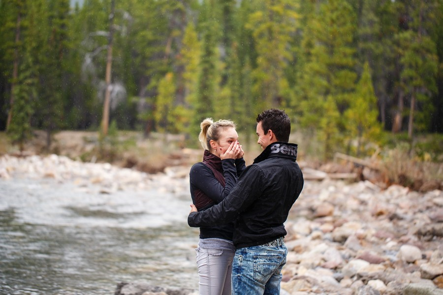 Proposal Ideas in Alberta Canada_074_low