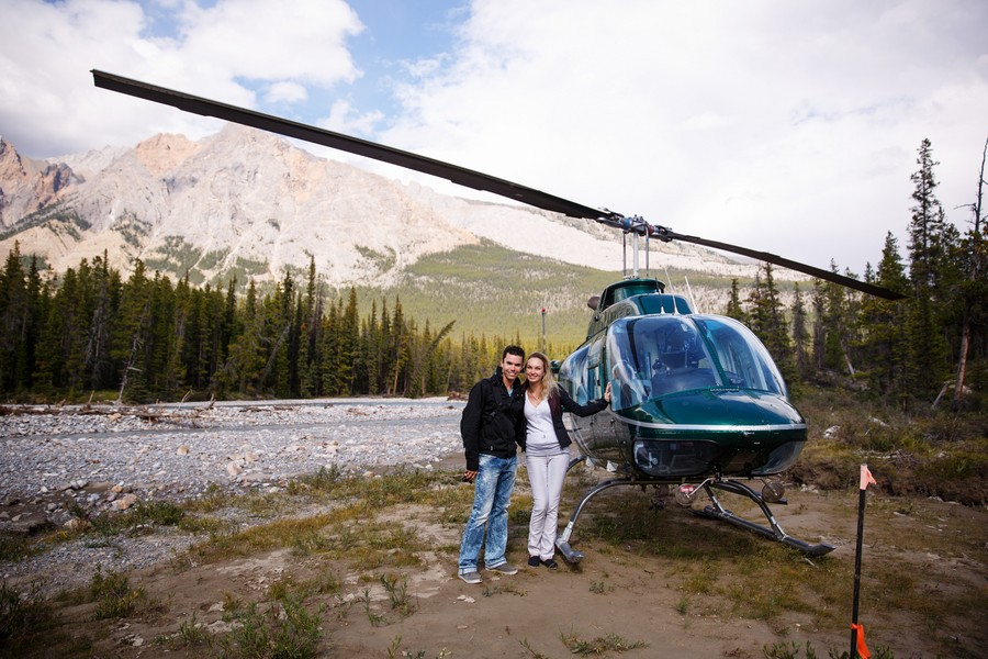Proposal Ideas in Alberta Canada_102_low