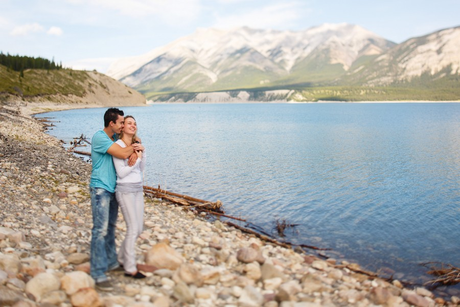 Proposal Ideas in Alberta Canada_145_low