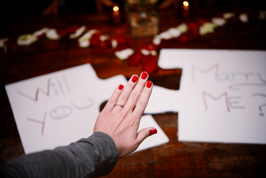 Puzzle Marriage Proposal_15_low