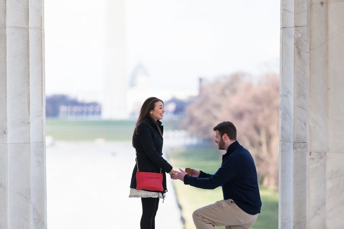 Lincoln memorial washington proposal_3