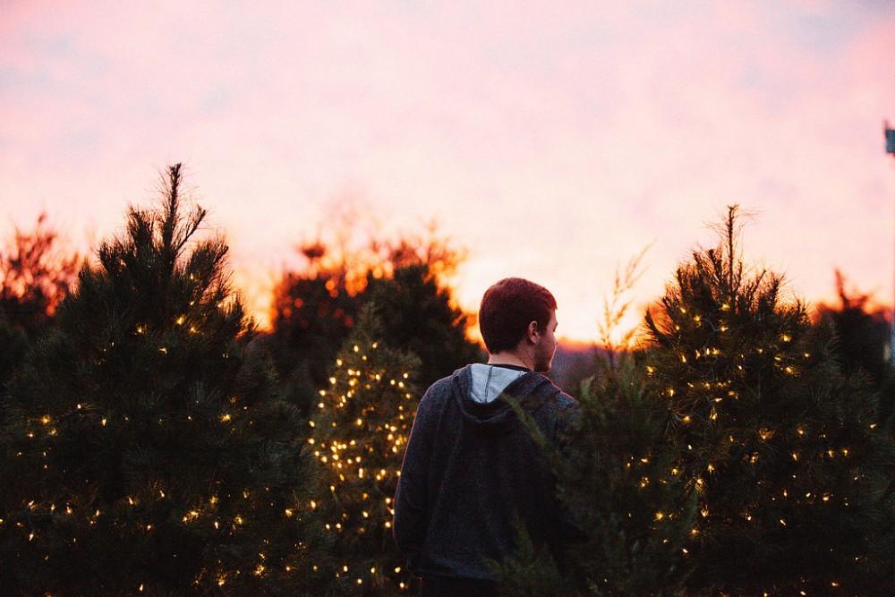 epic christmas proposal_110