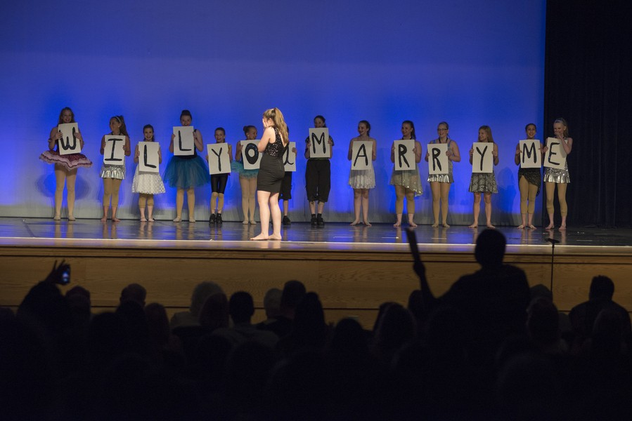 high school marriage proposal_Proposal12_low