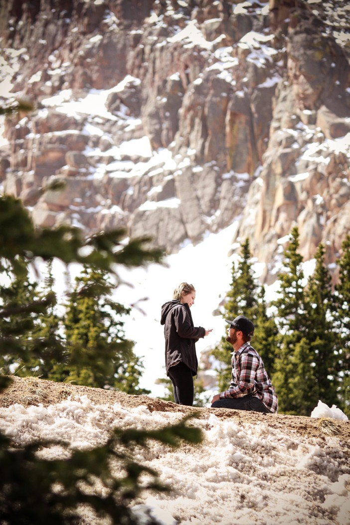 proposal ideas in the mountains or outdoors_8669