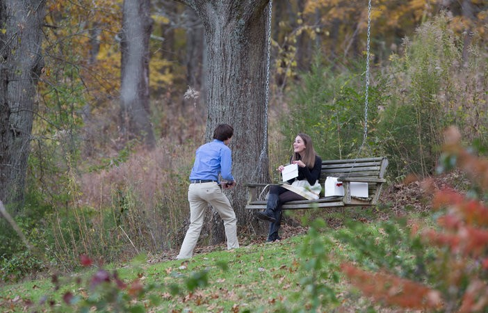 proposal_chris_and_tyler_11_8_14-0027