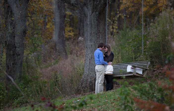 proposal_chris_and_tyler_11_8_14-0046