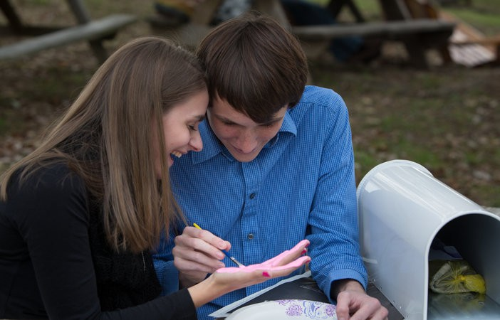 proposal_chris_and_tyler_11_8_14-0073