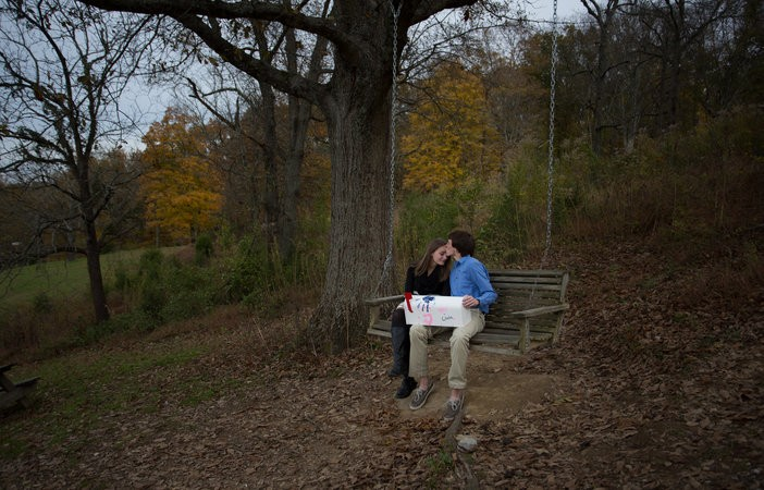 proposal_chris_and_tyler_11_8_14-0103