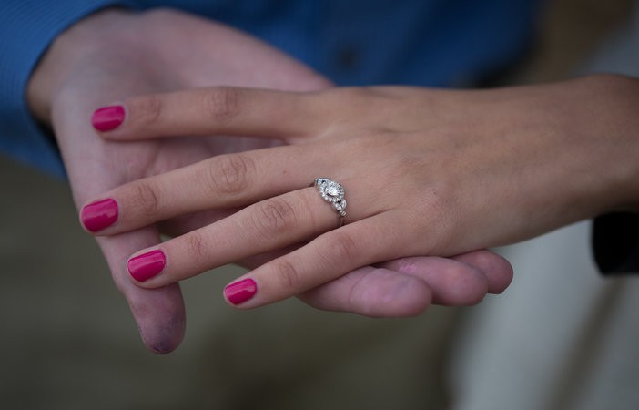 proposal_chris_and_tyler_11_8_14-0119