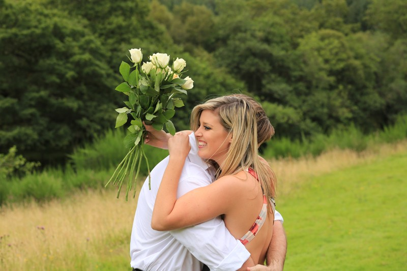 Image 10 of Robyn and Marc's Scotland Proposal