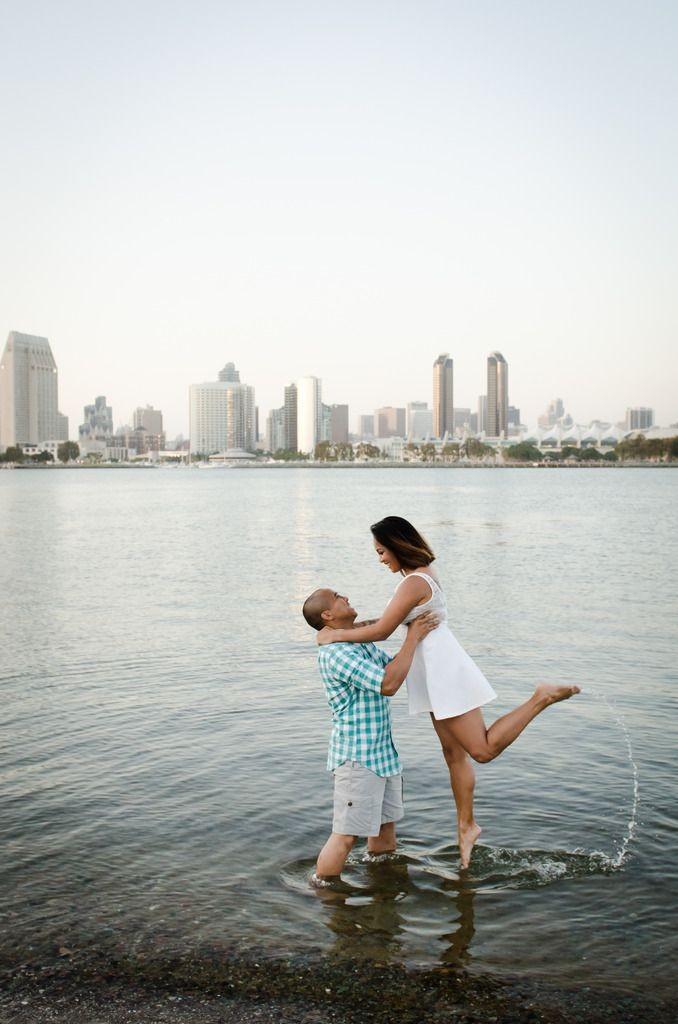 Image 2 of Jenilee and Erick