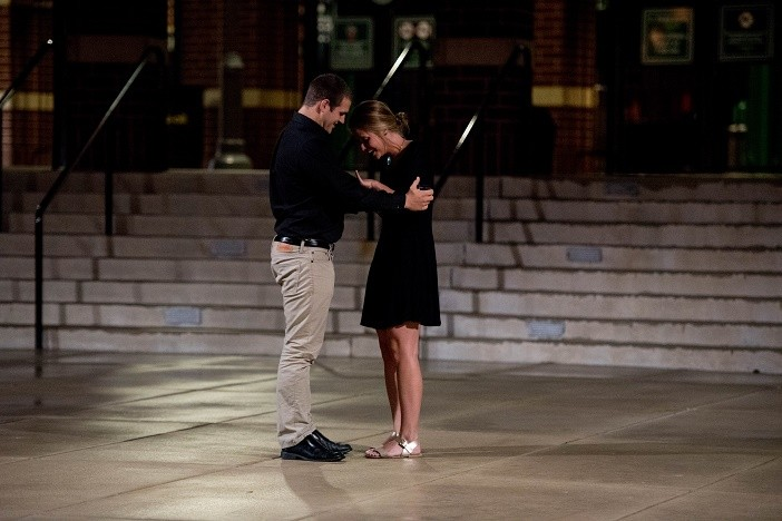 Image 9 of Taylor and Stephen's Minor League Baseball Proposal