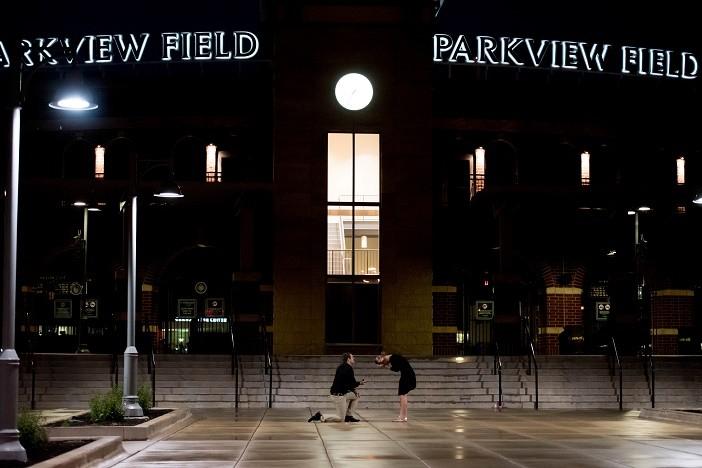 Baseball Stadium Proposal (2)