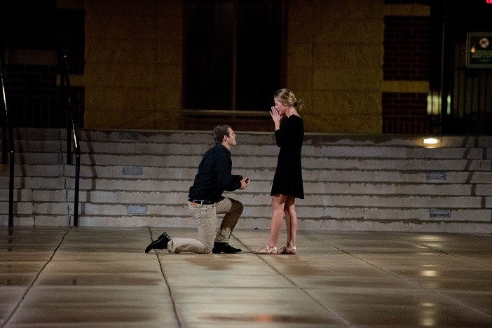 Image 2 of Taylor and Stephen's Minor League Baseball Proposal