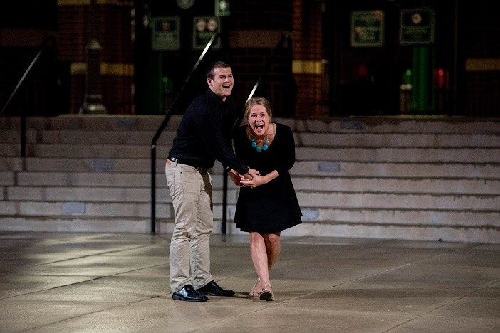 Image 4 of Taylor and Stephen's Minor League Baseball Proposal