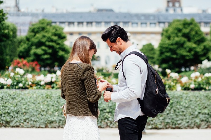 Best Marriage Proposal in Paris Ever_7 (800x533)
