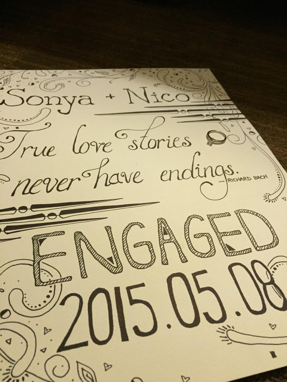 Image 13 of Sonya and Nico