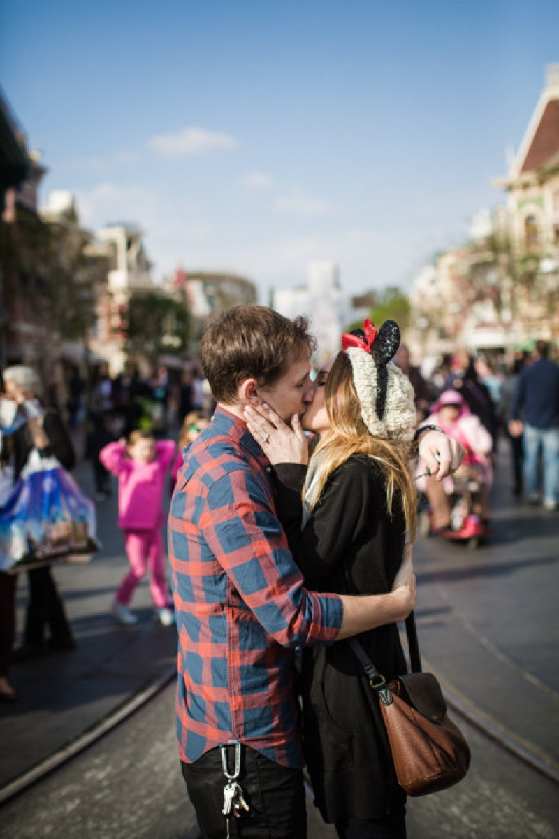 Jane and Patricks Disneyland Marriage Proposal_1 (5)
