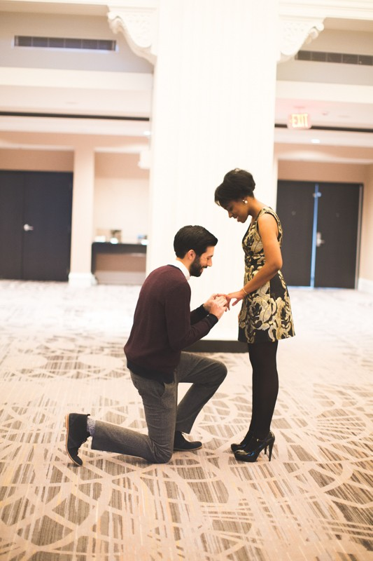 Joint Marriage Proposal_11