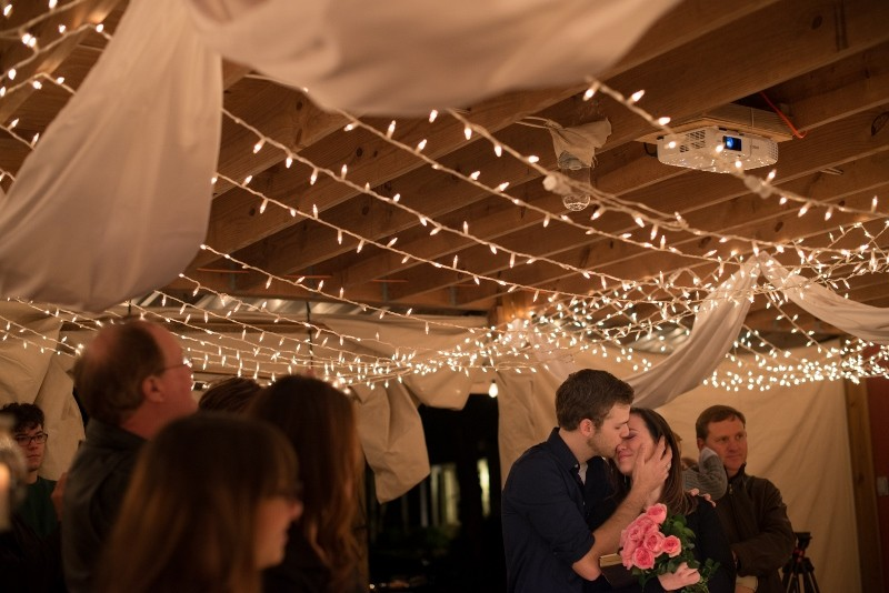 Lauren and Chris's Texas Marriage Proposal_1 (800x534)