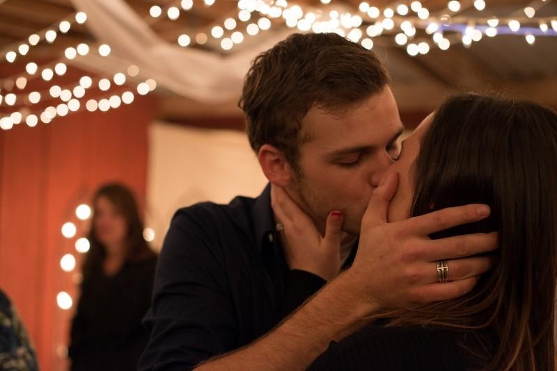 Lauren and Chris's Texas Marriage Proposal_2 (800x534)