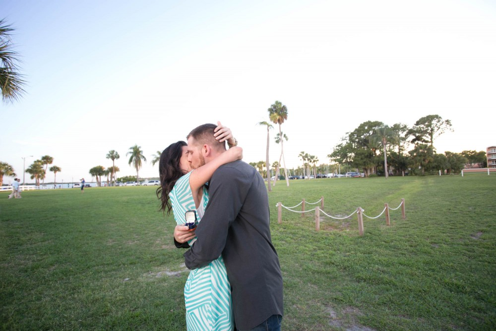 Lisa-Otto-Potography-Proposal-15