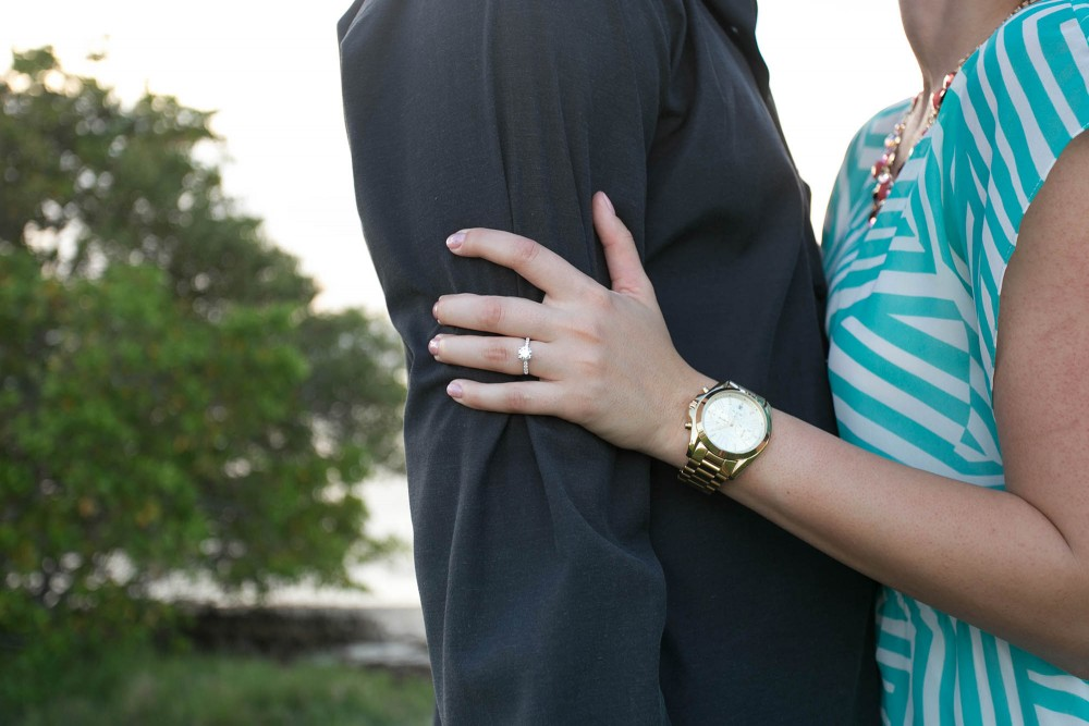 Lisa-Otto-Potography-Proposal-20