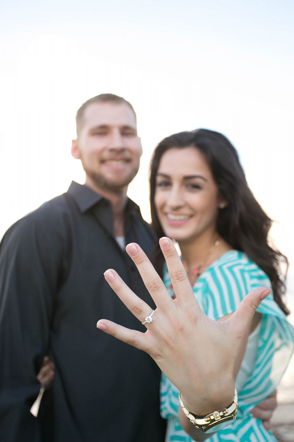 Lisa-Otto-Potography-Proposal-21