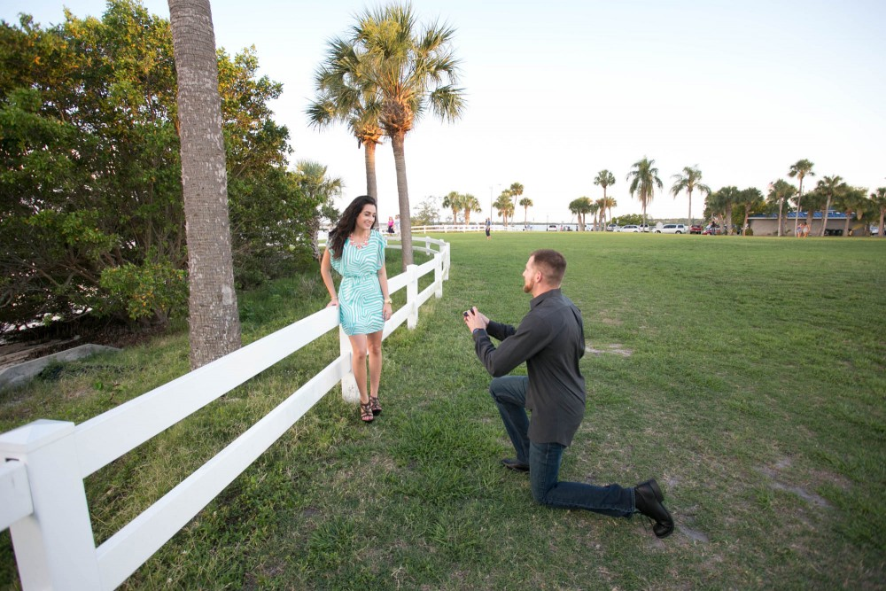 Lisa-Otto-Potography-Proposal-8