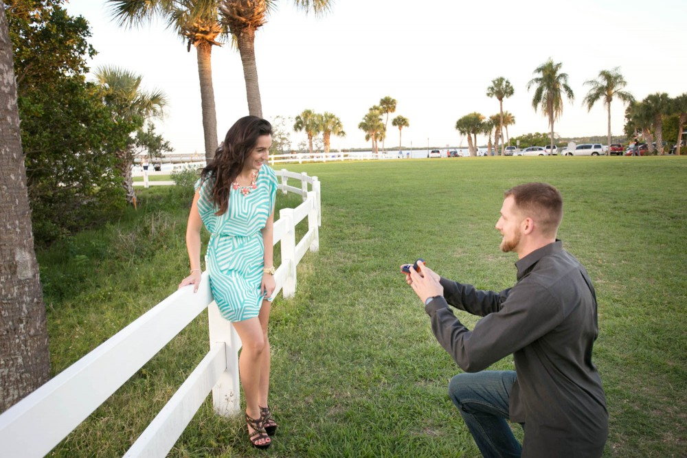 Lisa-Otto-Potography-Proposal-9