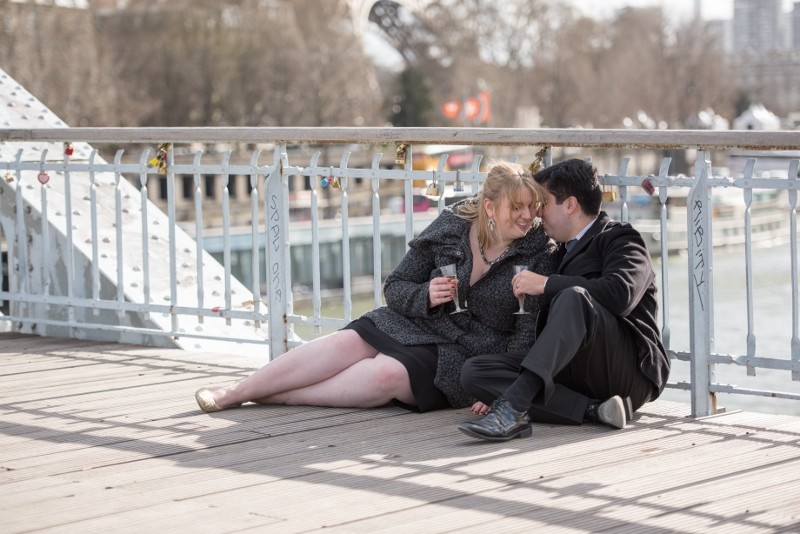 Marriage Proposal in Paris_14 (800x534)