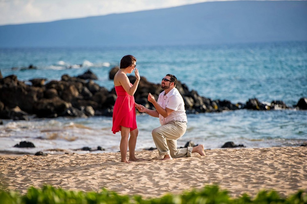 Maui scavenger hunt proposal_0019