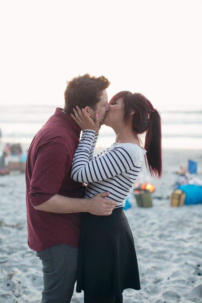 Nikki and Evan Proposal-19