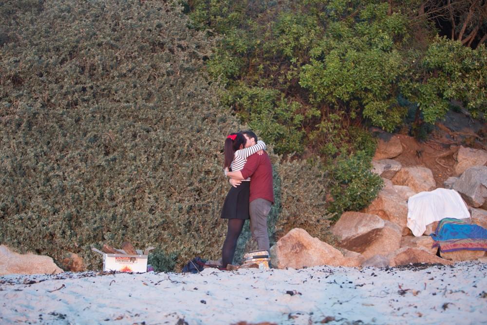 Nikki and Evan Proposal-9