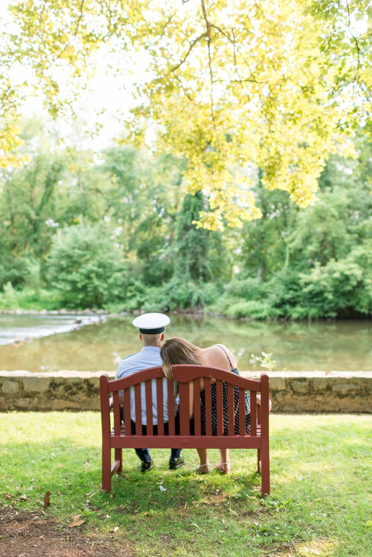Photoshoot Surprise Marriage Proposal_2