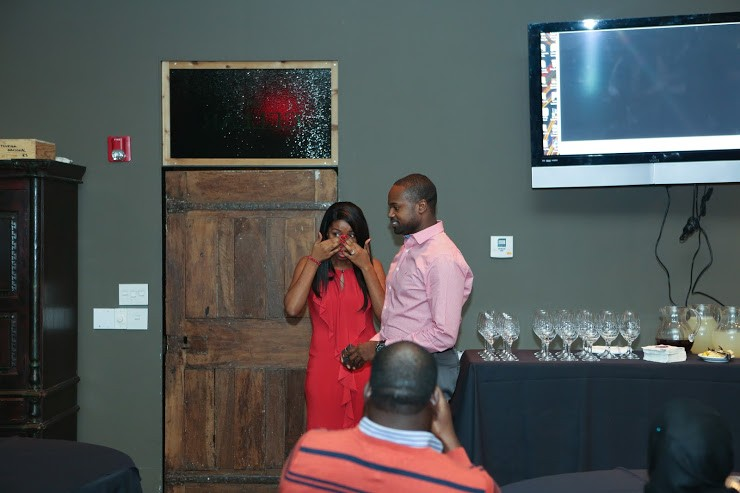 Proposal_Event-81