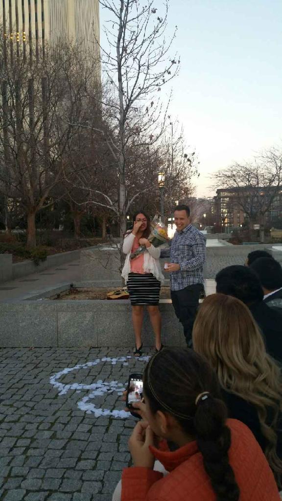 Romantic Proposal Idea (3)