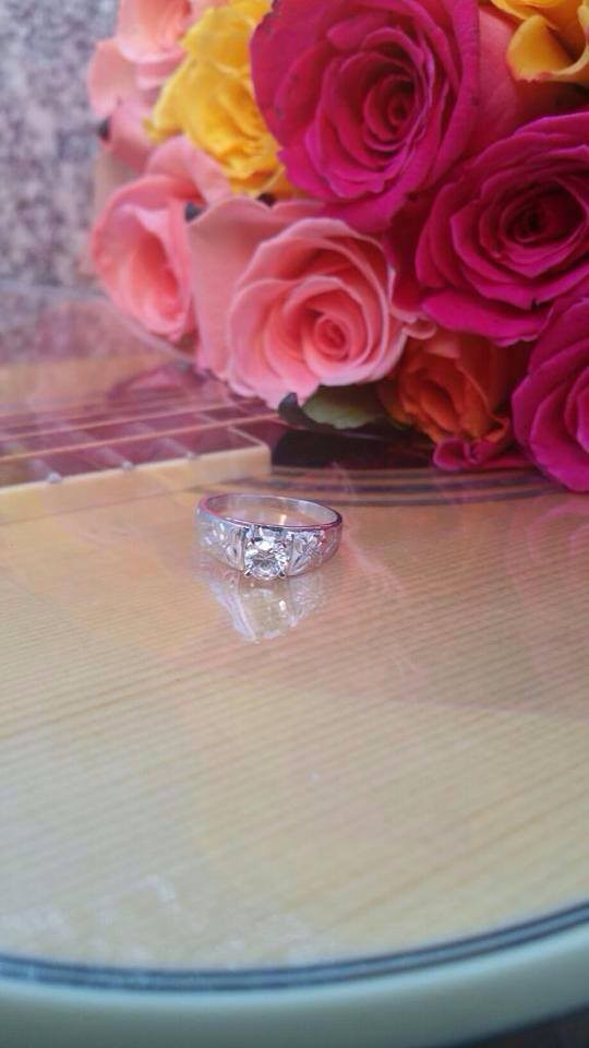 Romantic Proposal Idea (5)