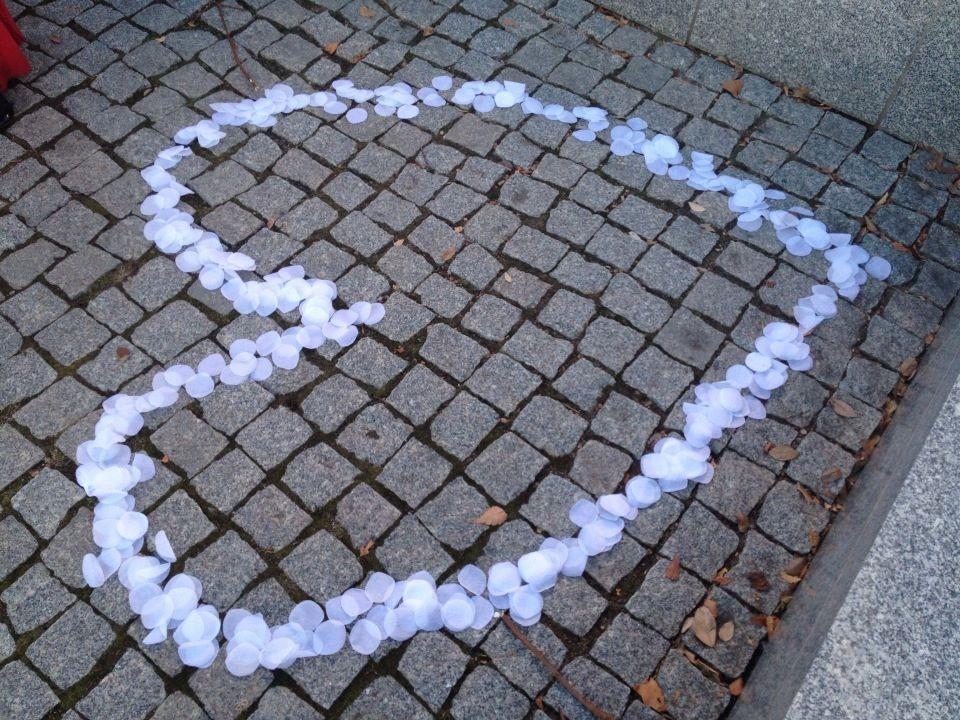 Romantic Proposal Idea (7)