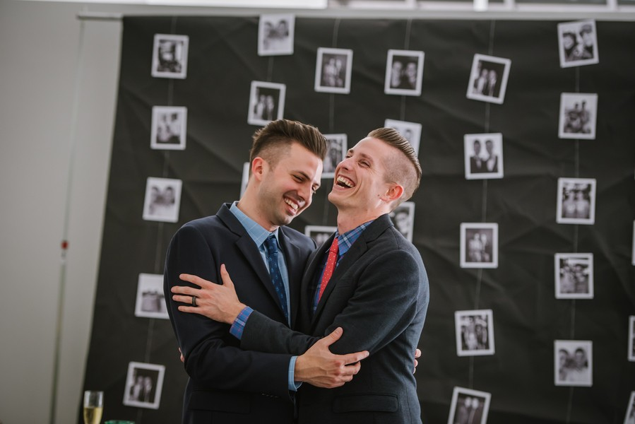 Same-Sex Marriage Proposal in Florida_10