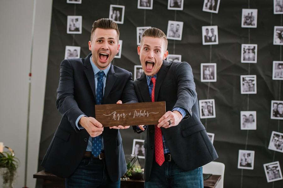 Image 14 of Ryan and Nicholas' Proposal in Florida